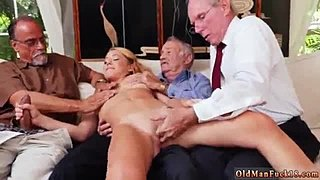 Daddy will take care of it, enjoy these HD porn videos